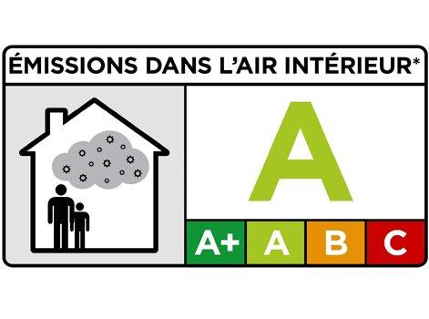 Le traitement de l'air dans votre maison