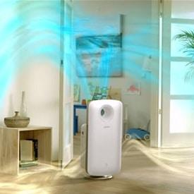 Nos conseils pour choisir un purificateur d'air
