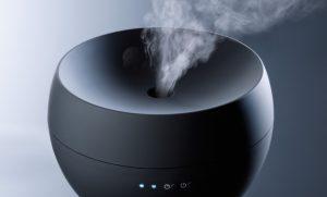 Quel humidificateur pour votre intérieur ?