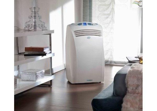 Tout savoir sur les climatiseurs mobiles