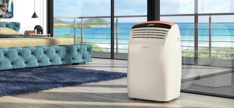 Pourquoi faire le choix d'un climatiseur ?