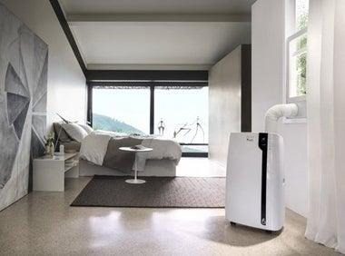 Où installer votre climatisation ?