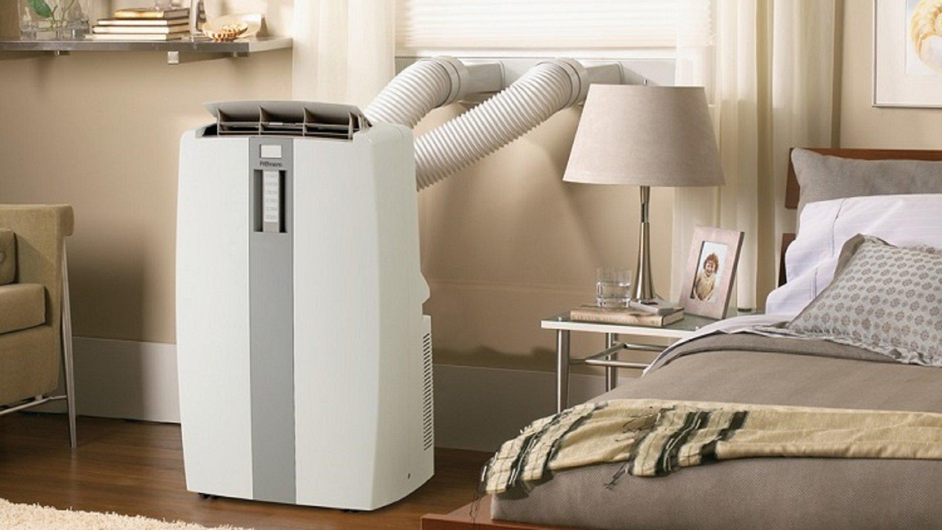 Comment choisir un climatiseur mobile monobloc