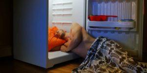 Quels sont les critères de choix d'un climatiseur mobile ?