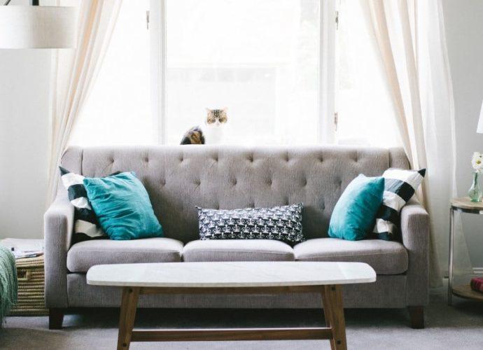 14 raisons pour lesquelles vous pourriez avoir besoin d'un purificateur d'air dans votre maison