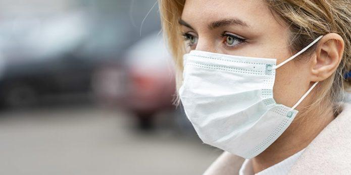 Les purificateurs d'air sont-ils efficaces contre le Coronavirus ?