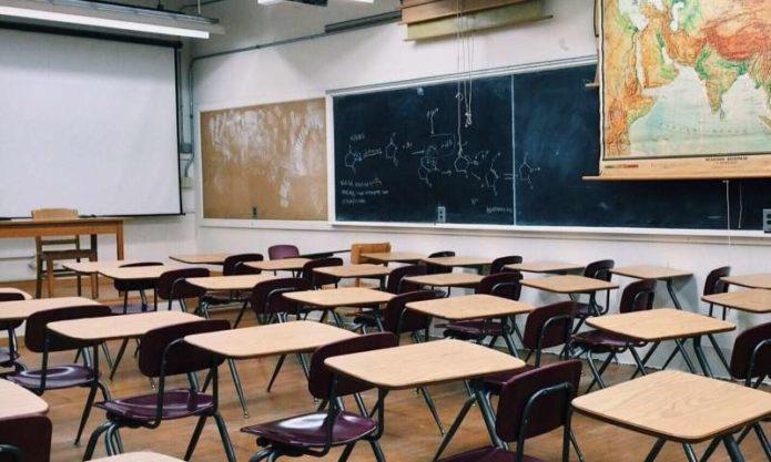 Risque d'infection : Les purificateurs d'air éliminent 90 % des aérosols dans les salles de classe