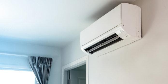 Quels sont les bienfaits d'une climatisation pour la santéet le bien-être?