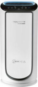 Le purificateur d'air ROWENTA Intense Pure Air Connect XL affiche une réduction très intéressante
