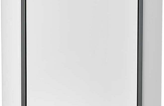 le purificateur d'air ROWENTA est en promo