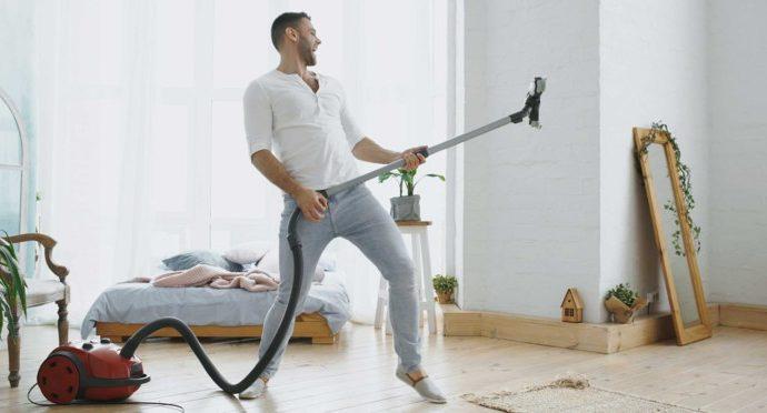 nos conseils air sain solutions pour un air sain et pur. Black Bedroom Furniture Sets. Home Design Ideas