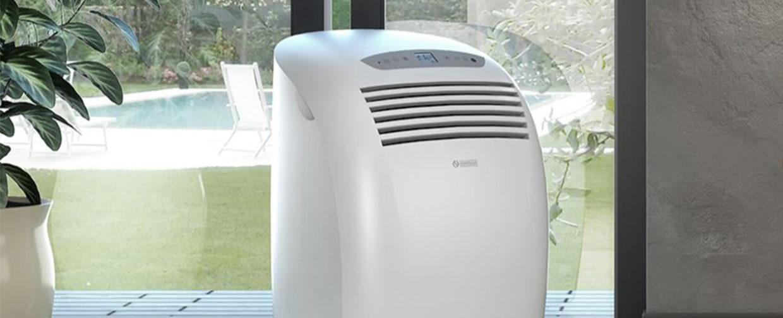 Pourquoi choisir un climatiseur d'air ?