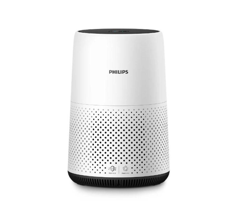 Philips Series 800 AC0820/10 : un purificateur d'air pour les petits espaces