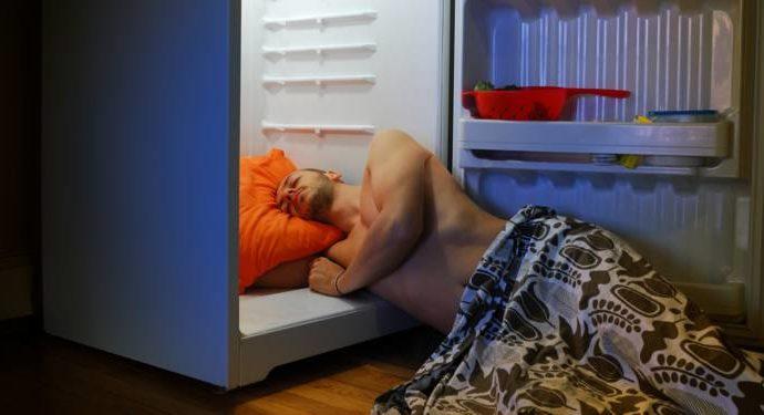 Notre sélection de climatiseurs mobiles pour cet été
