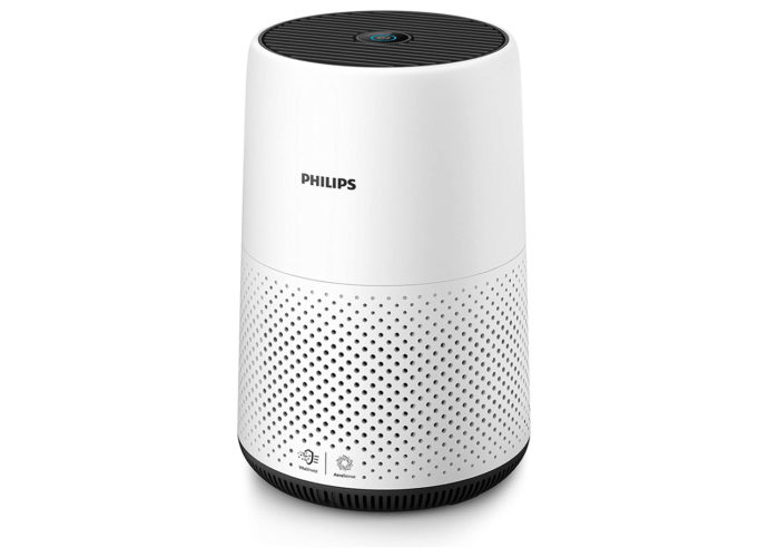 le purificateur d'air Philips Série 800 passe à 110 €