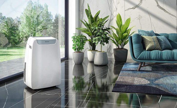 Profitez des promotions Amazon pour vous équiper d'un purificateur d'air