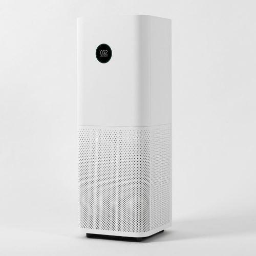 Réduction de 219 € sur le prix du purificateur d'air Xiaomi Mi Air Purifier Pro chez la FNAC